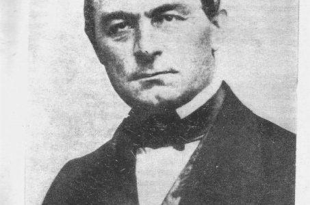 Walenty Barczewski