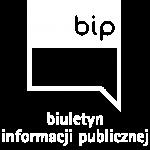 Strona BIP CKB