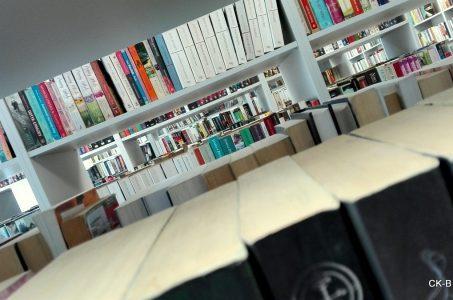 Zasady działania biblioteki Covid-19