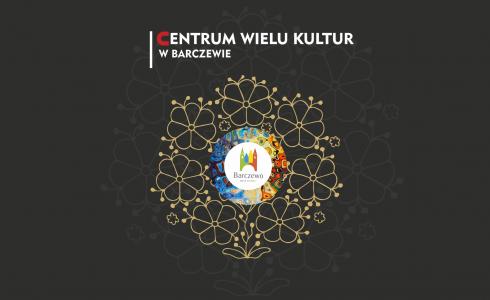 Centrum Wielu Kultur