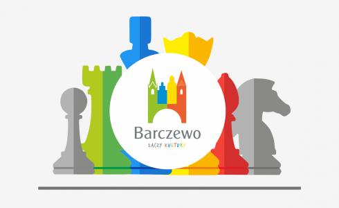 Szachy Barczewo